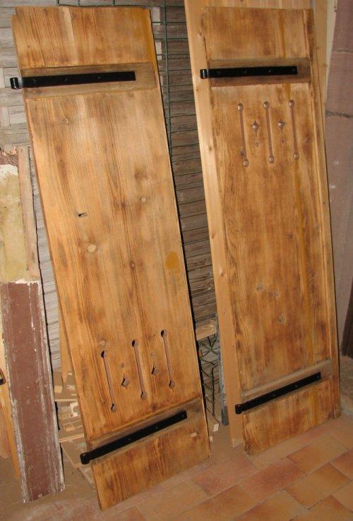 page personnelle de r my lucas. Black Bedroom Furniture Sets. Home Design Ideas